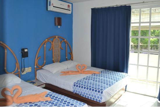 Hotel Arrecife