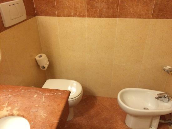 Londra Hotel: photo0.jpg