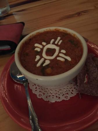 El Rio Mexican Cafe