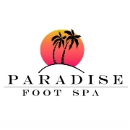 Paradise Foot Spa in Jupiter, FL