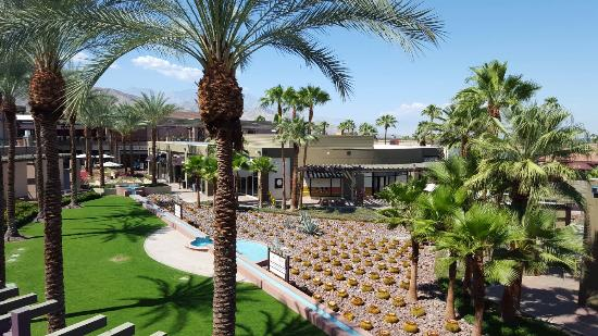 Palm Springs 2017 Best of Palm Springs CA Tourism TripAdvisor – Palm Springs Tourist Attractions Map