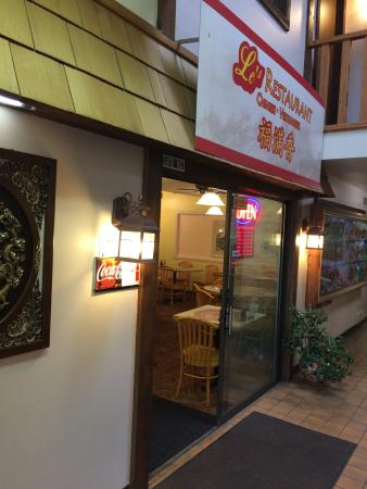 Le S Vietnamese Restaurant Ames Reviews Phone Number Photos Tripadvisor