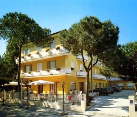 Recensioni Hotel Riccione