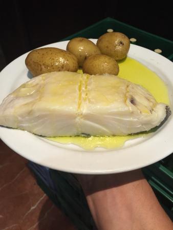 Guarapu Sidreria Restaurante Parrilla Parque infantil