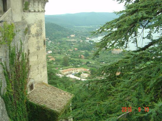 Hotel Ristorante Villa Maria