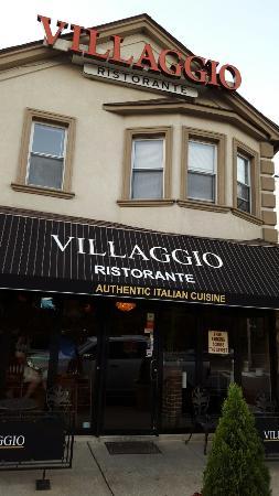 Villaggio Ristorante Whitestone Restaurant Reviews Phone Number Photos Tripadvisor