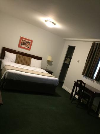 Hotel Terrasse Royale : photo2.jpg