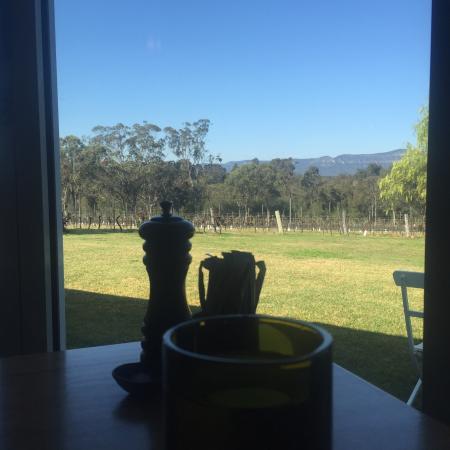 Spicers Vineyards Estate Image