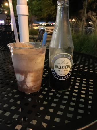 Glace Artisan Ice Cream: photo0.jpg