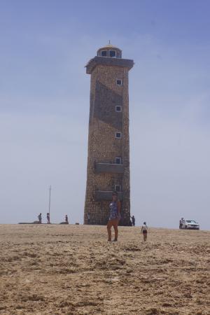 Foto de cabo san roman pen nsula de paraguan cabo san roman tripadvisor - Cabo san roman ...