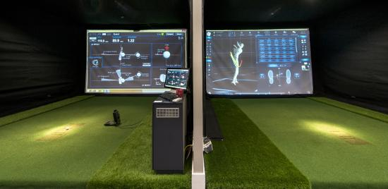 Precision Golf: Best Technology in Sydney for Golf