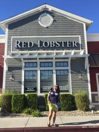 us california seafood restaurants la puente red lobster