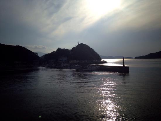 Matsuya: photo0.jpg
