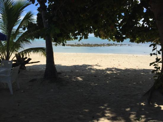 Thongtakian Resort : photo0.jpg