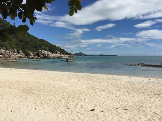 Thongtakian Resort : photo1.jpg