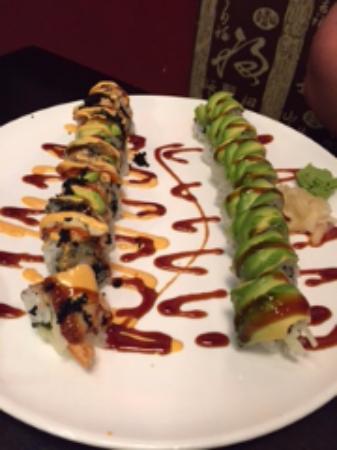 tokyo sushi hibachi mankato restaurant reviews photos phone rh tripadvisor com