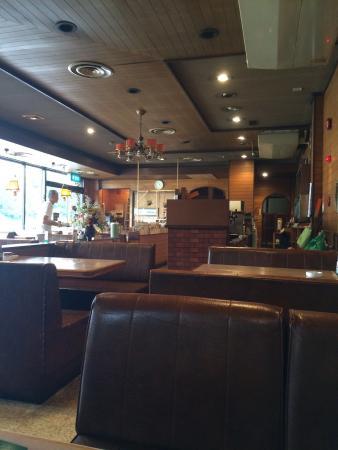 Restaurant Matsubara