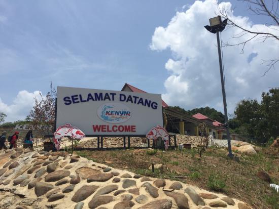 Hulu Terengganu