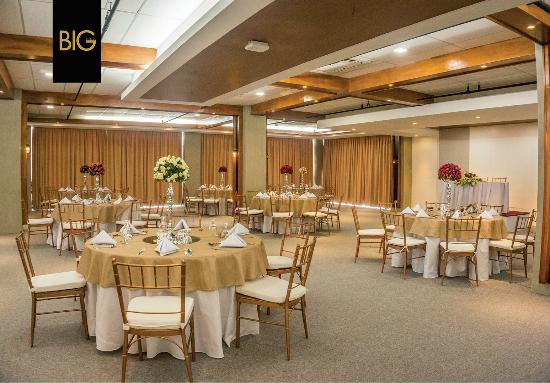 Hotel Asia Cebu Room Rates