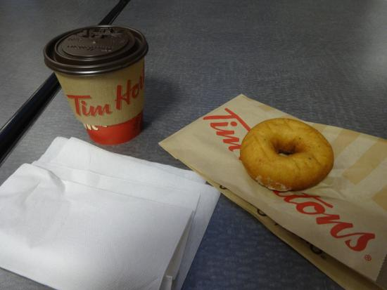 Tim Hortons: photo0.jpg