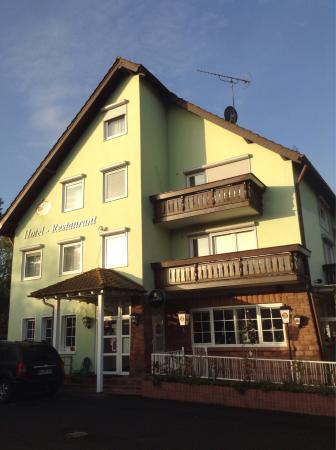 Hotel Anna : photo0.jpg