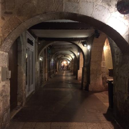 Les Loges Annecy Vieille Ville