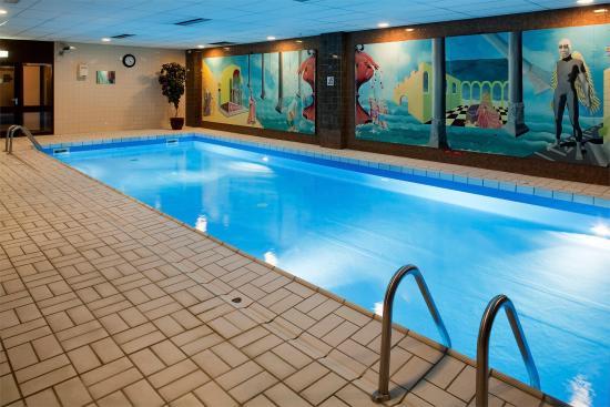Amrath hotel belvoir ab 61 6 7 bewertungen for Swimming pool preisvergleich