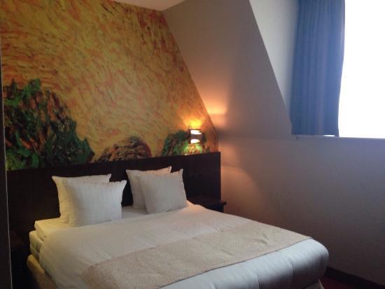 Hotel Van Gogh: photo1.jpg