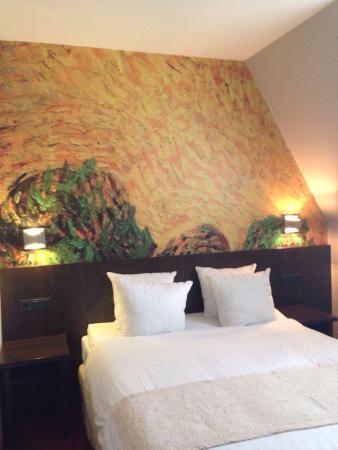 Hotel Van Gogh : photo4.jpg
