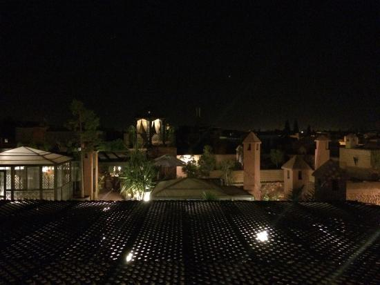 Equity Point Marrakech Hostel : photo1.jpg