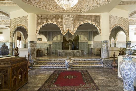 Photo of Villa Quieta Essaouira