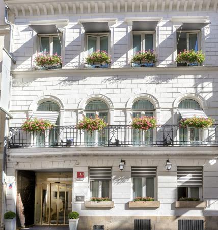 Photo of Hotel des Tuileries Paris