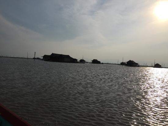 Sengkang, Indonesia: photo2.jpg