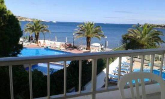 Apartamentos Playasol Jabeque Dreams: Apartamentos playa sol 2