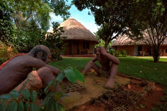 Banana Village 60 ̶8̶2̶ Updated 2018 Prices Amp Guest