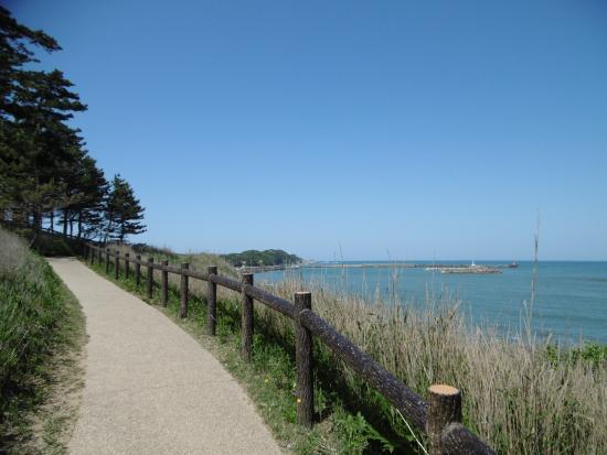 Amagozen Cape