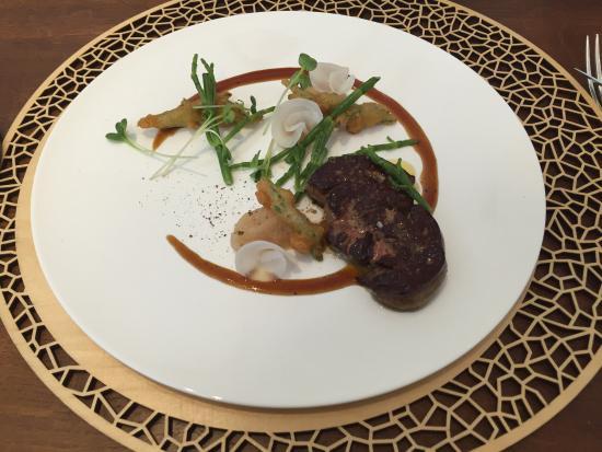 Le favre d'Anne -Loft Culinaire : photo0.jpg