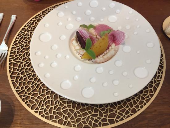 Le favre d'Anne -Loft Culinaire : photo1.jpg