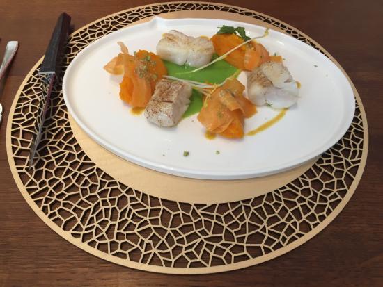 Le favre d'Anne -Loft Culinaire : photo2.jpg