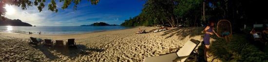 Beach Bar: photo0.jpg