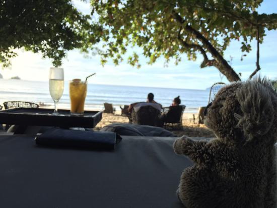 Beach Bar: photo1.jpg