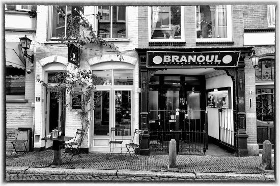 Branoul
