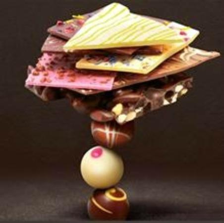 Hallingers Schokoladen Manufaktur