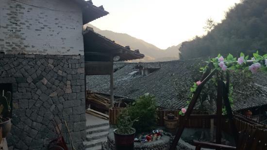 Yongjia County