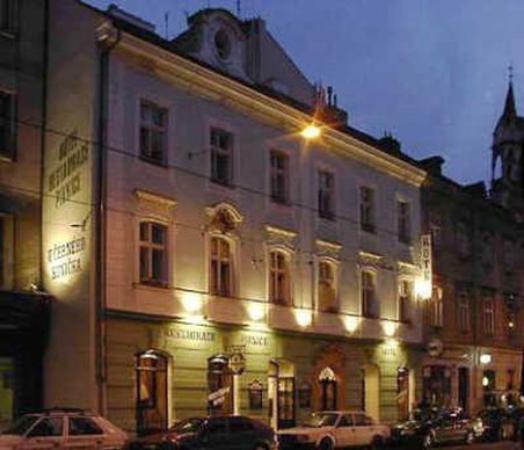 Photo of Colloseum-Cerny Konicek Prague