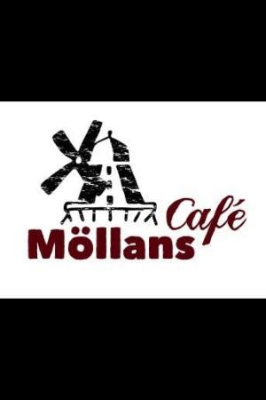 Mollans Cafe
