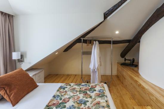 casas do porto ribeira apartments vintage house loft