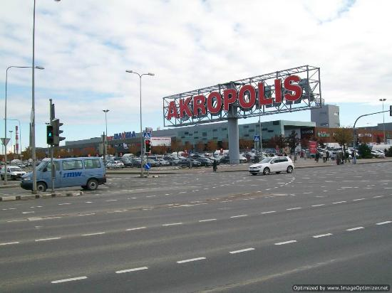 klaipeda singles Why i have chosen klaipeda about the city klaipeda is the northernmost ice-free port in the eastern coast of the baltic sea,  single tickets are also sold in any .