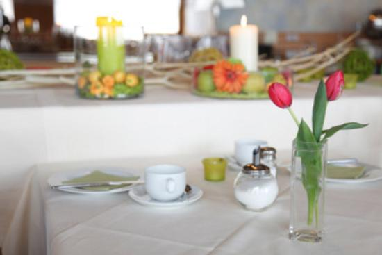 Gartringen, Tyskland: Gastronomy