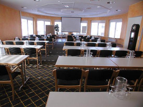 Landgasthof Hotel Roger: ConferenceRoom